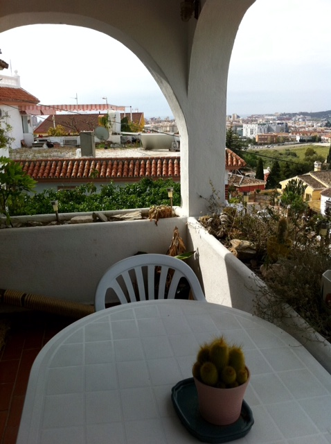 For sale: 2 bedroom apartment / flat in Mijas, Costa del Sol