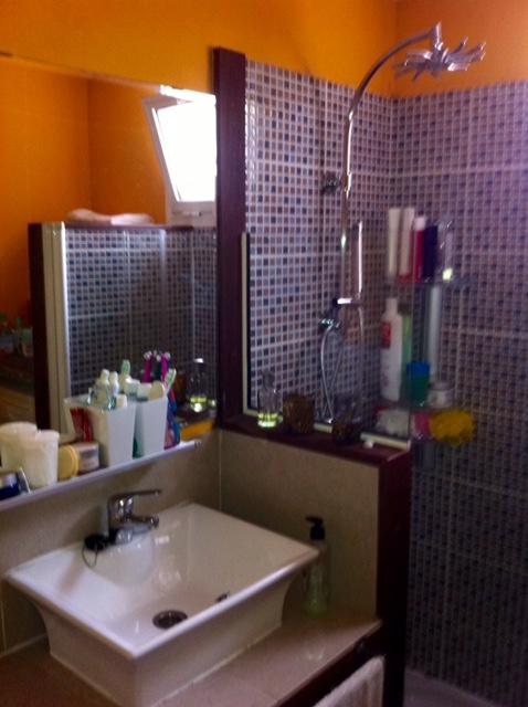 2 bedroom apartment / flat for sale in Mijas, Costa del Sol