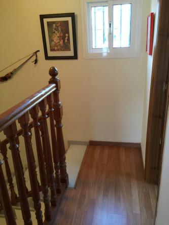 5 bedroom house / villa for sale in Estepona, Costa del Sol