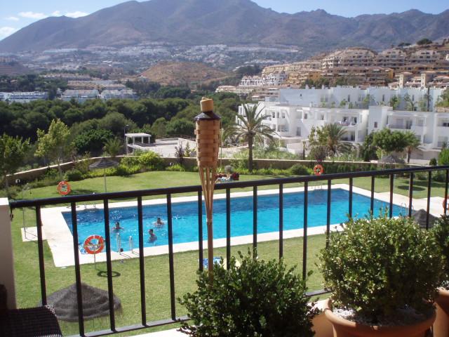 For sale: 3 bedroom apartment / flat in Benalmadena, Costa del Sol
