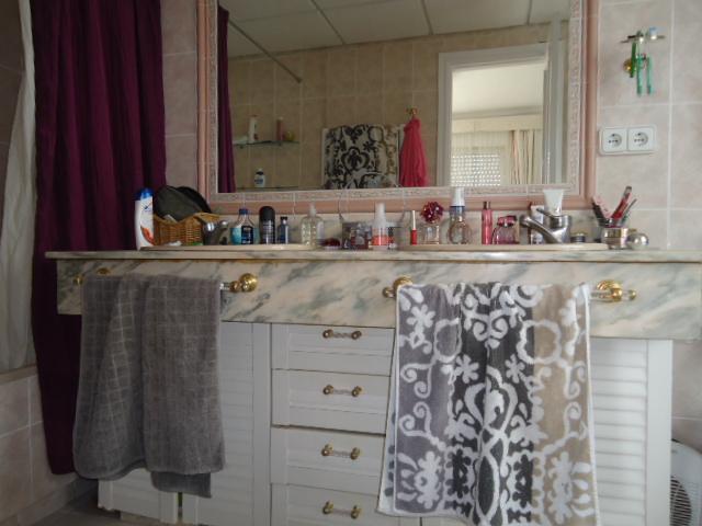 6 bedroom house / villa for sale in Torremolinos, Costa del Sol