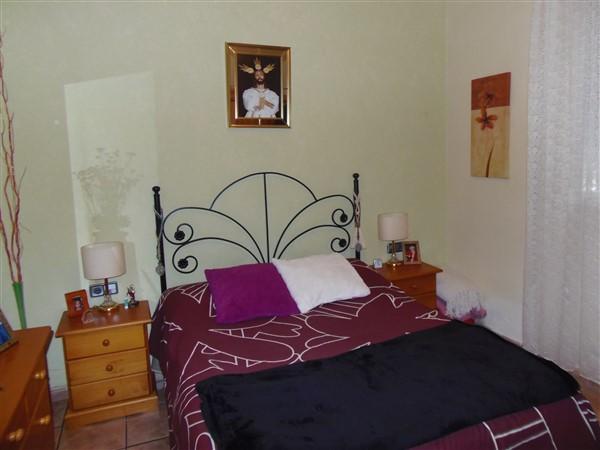 3 bedroom finca for sale in Málaga, Costa del Sol