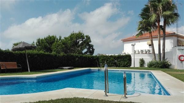 For sale: 4 bedroom house / villa in Benalmadena