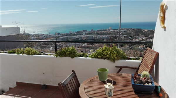 4 bedroom house / villa for sale in Benalmadena, Costa del Sol