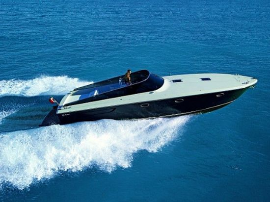 542036 - Motor yacht For sale in Mallorca, Baleares, Spain