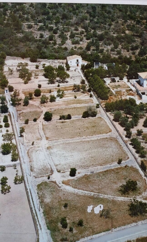 699127 - Finca For sale in Binissalem, Mallorca, Baleares, Spain