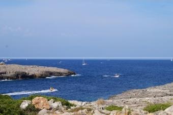 777081 - Parcela en venta en Cala d´Or, Santanyí, Mallorca, Baleares, España