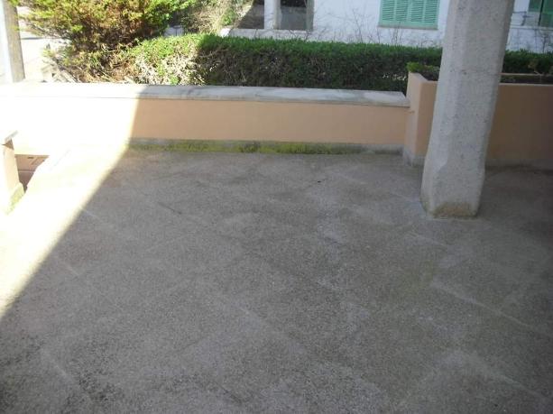 802568 - Ground Floor For sale in Colònia de Sant Jordi, Ses Salines, Mallorca, Baleares, Spain
