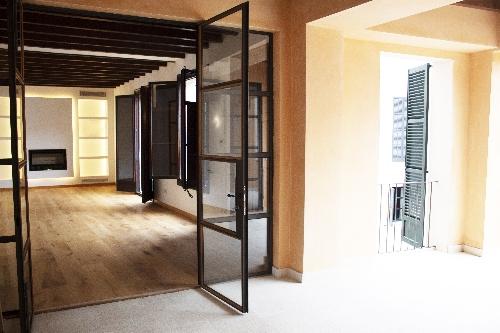 815543 - Apartamento en venta en Palma de Mallorca, Mallorca, Baleares, España