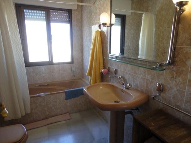 2º bathroom