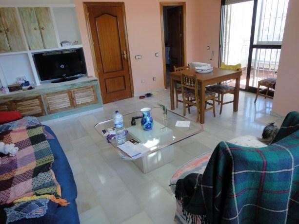 2º living room. (2)