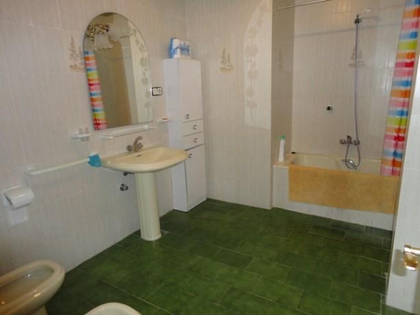 3º bathroom