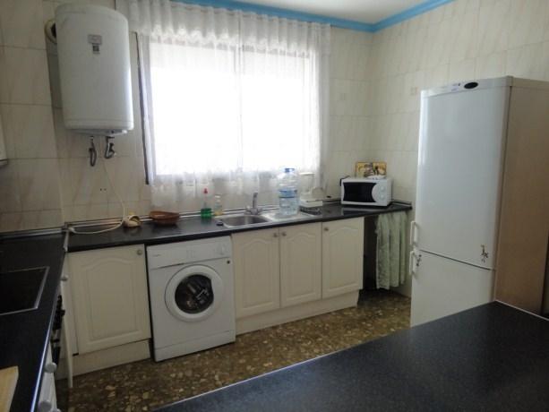 3º kitchen