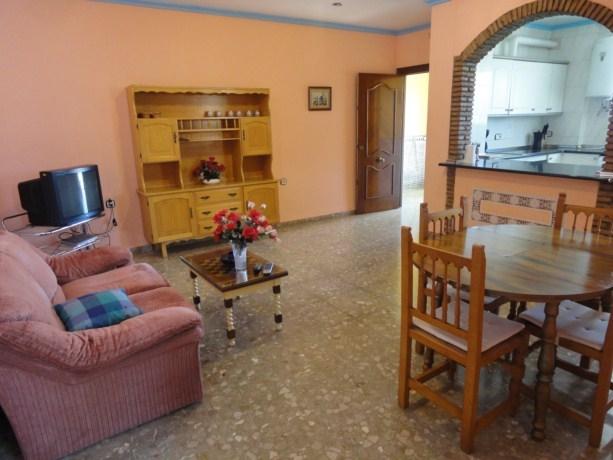 3º livingroom