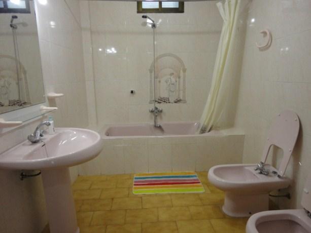 4º bathroom
