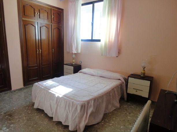 4º bedroom