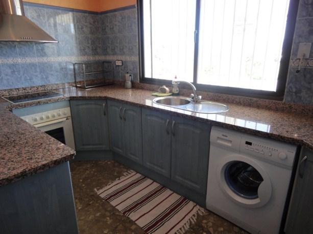 4º kitchen