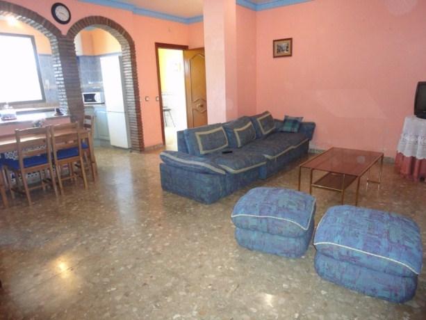 4º living room.