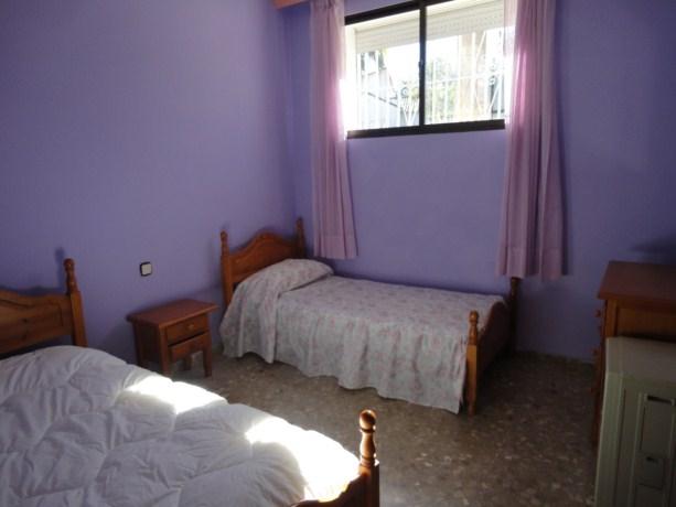 5º bedroom