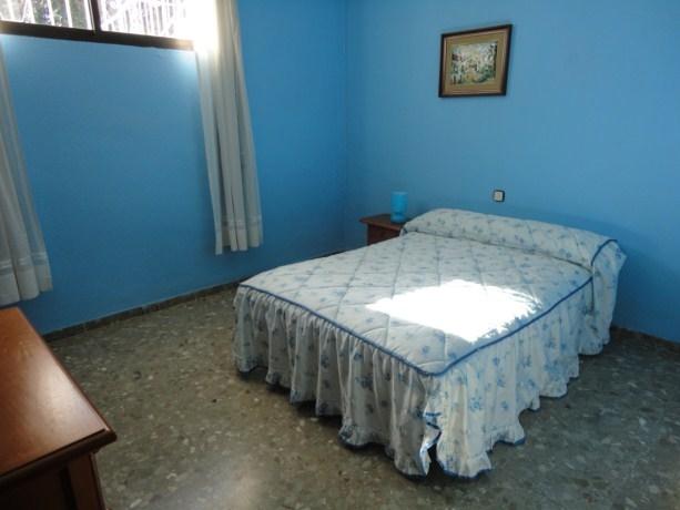 6º bedroom