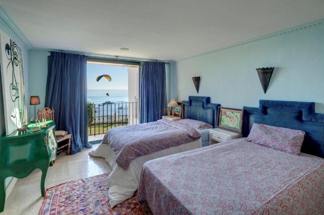 15 A. bedroom 2
