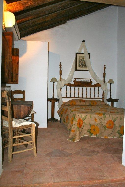 A Bedroom Single _3