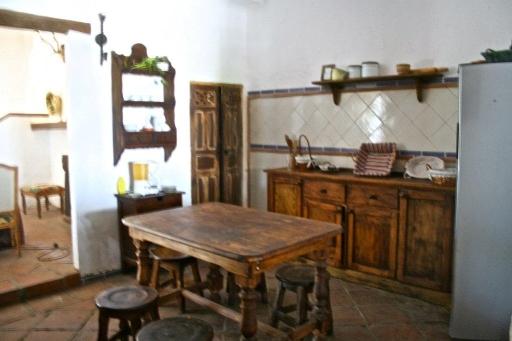 A Kitchen 552_2