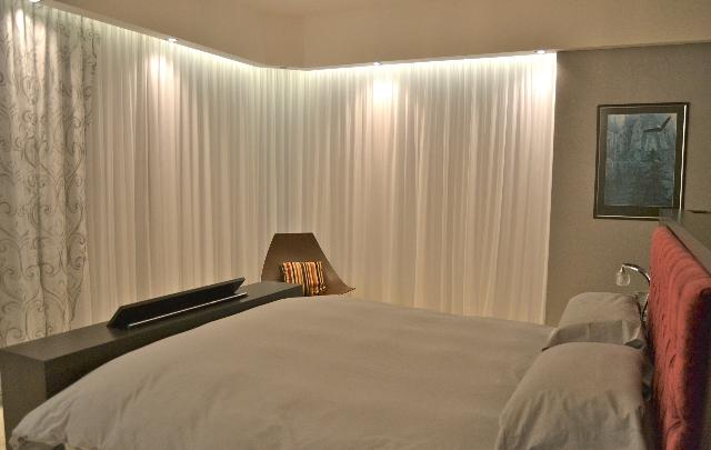 9 Villa 48 Bed 1