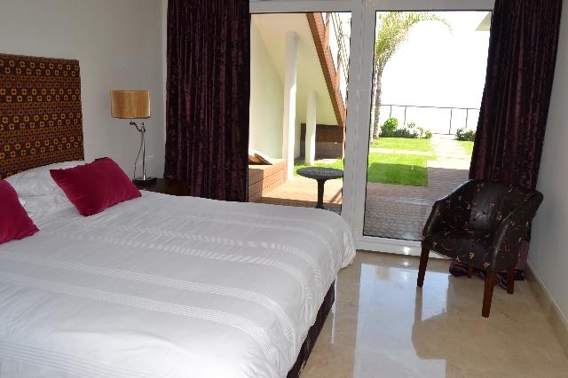 11 Villa 48 Bed 3