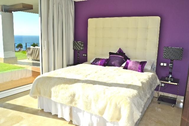 13 Villa 48 Bed 5