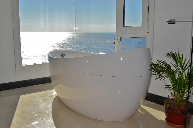 14 Villa 48 Bath