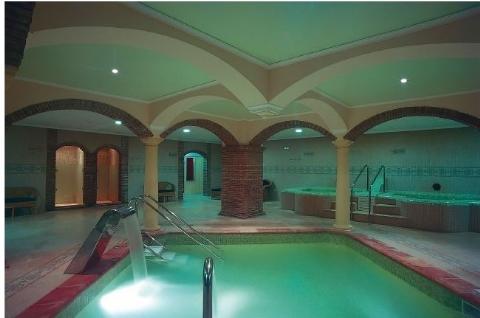 Hotel en Benahavís13