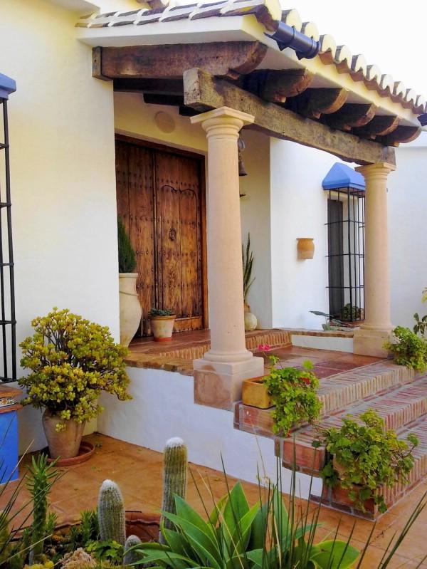 Villa (4)