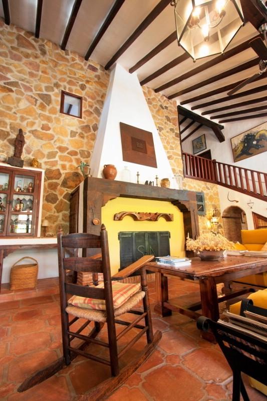 Villa (11)