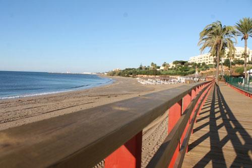 Coastal-pathway-La-Cala-de-Mijas