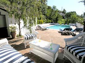 413704V2809a - Villa for sale in Mijas, Málaga, Spain