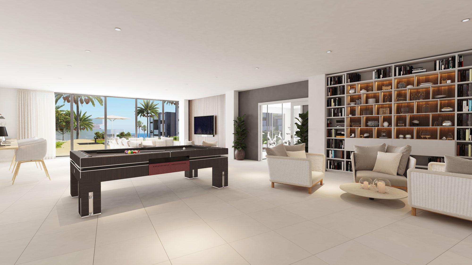 PS_interior_salon_comunida