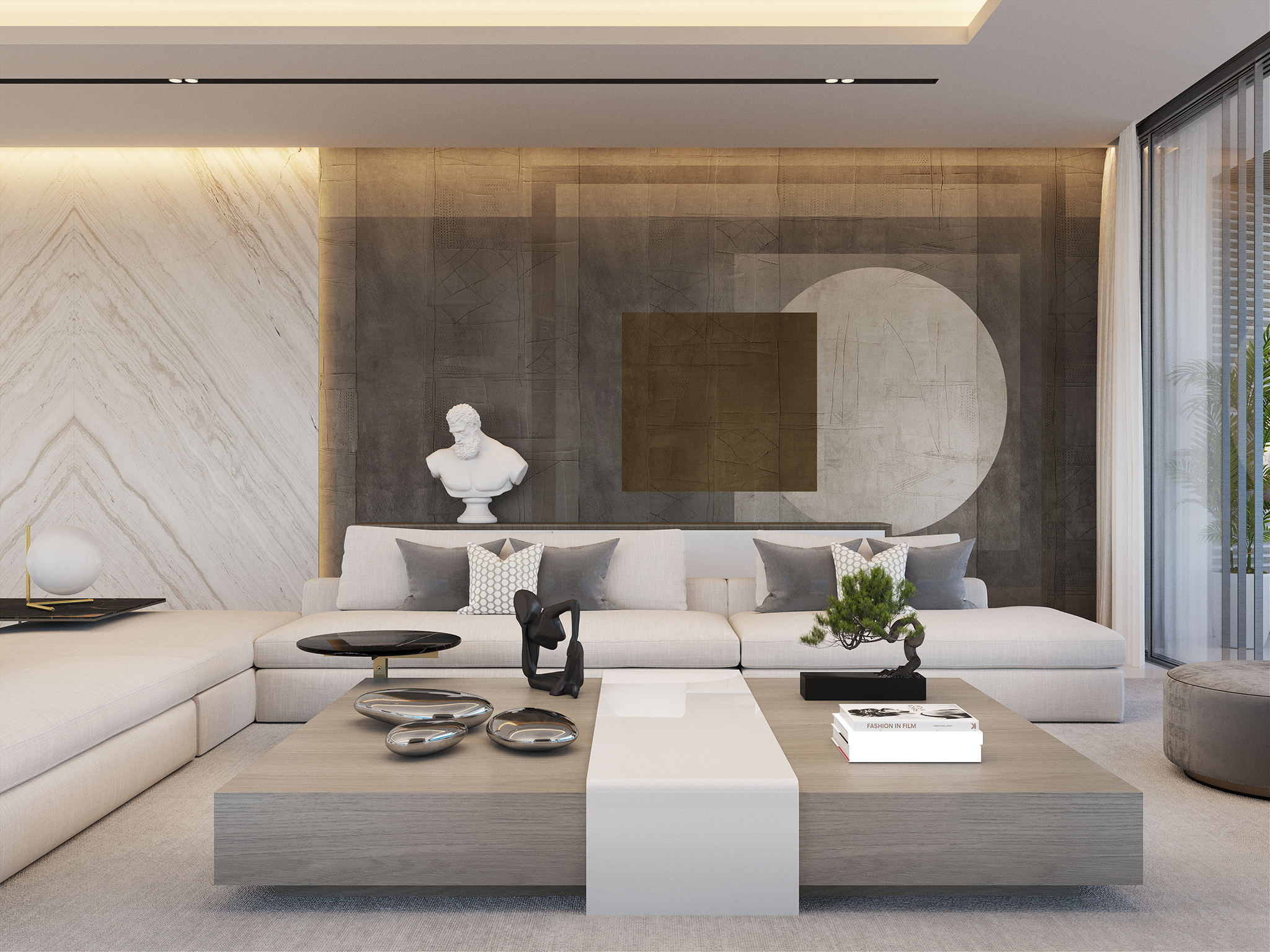 Lounge (5)