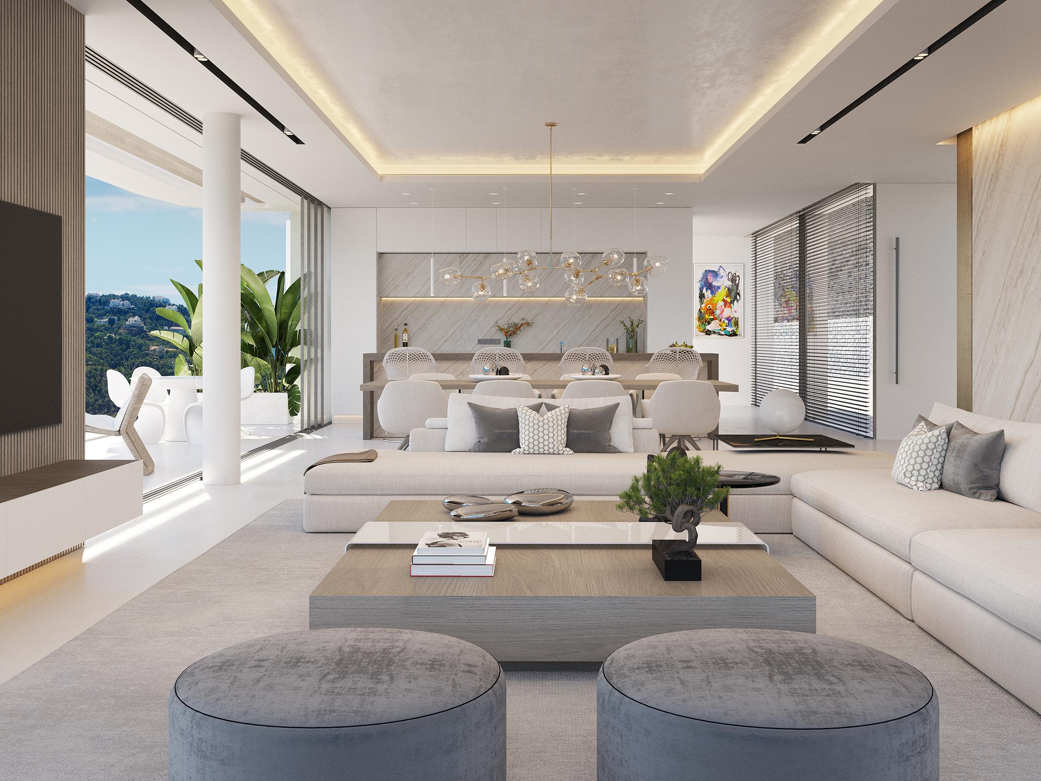 Lounge (7)