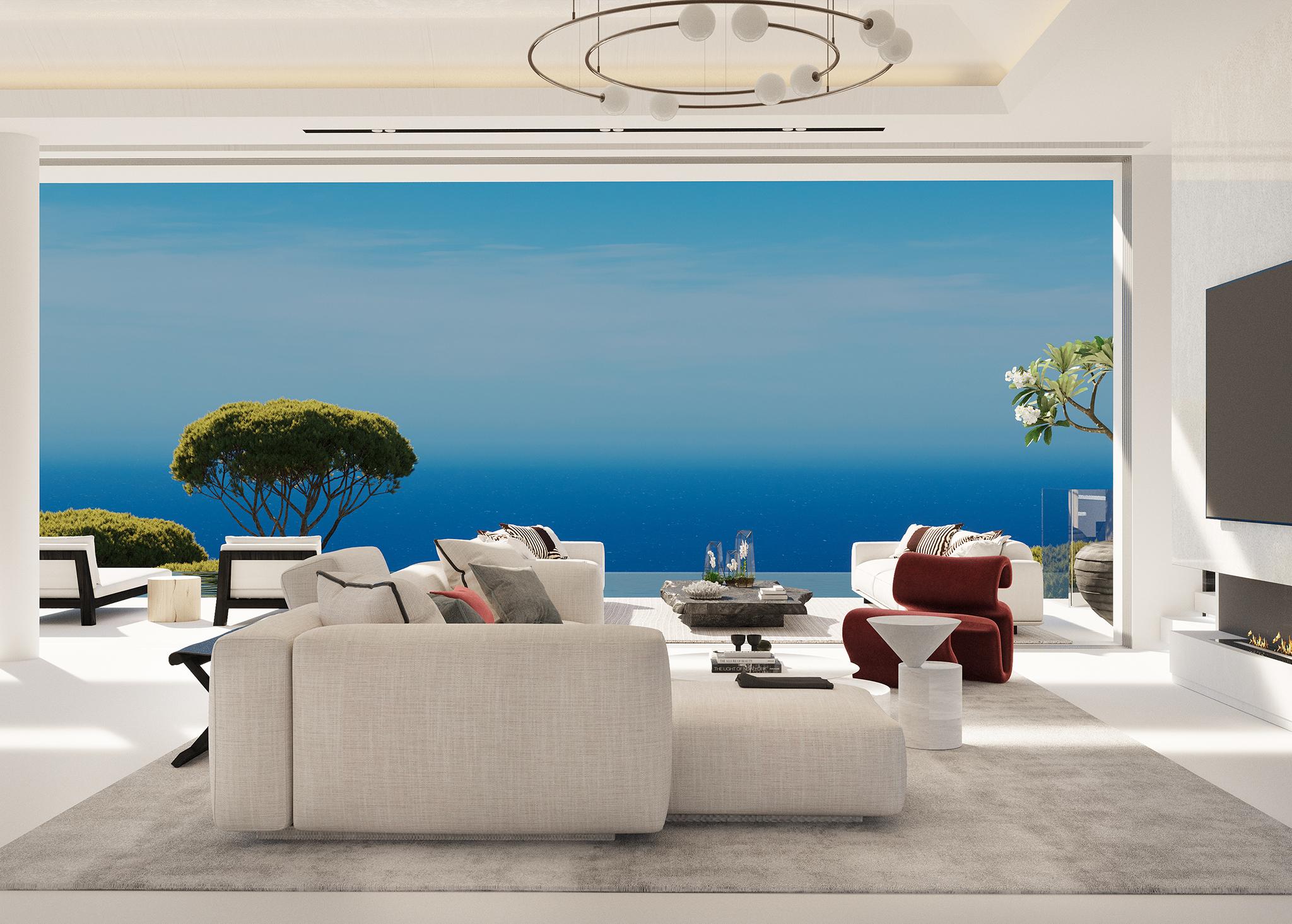 Lounge (9)