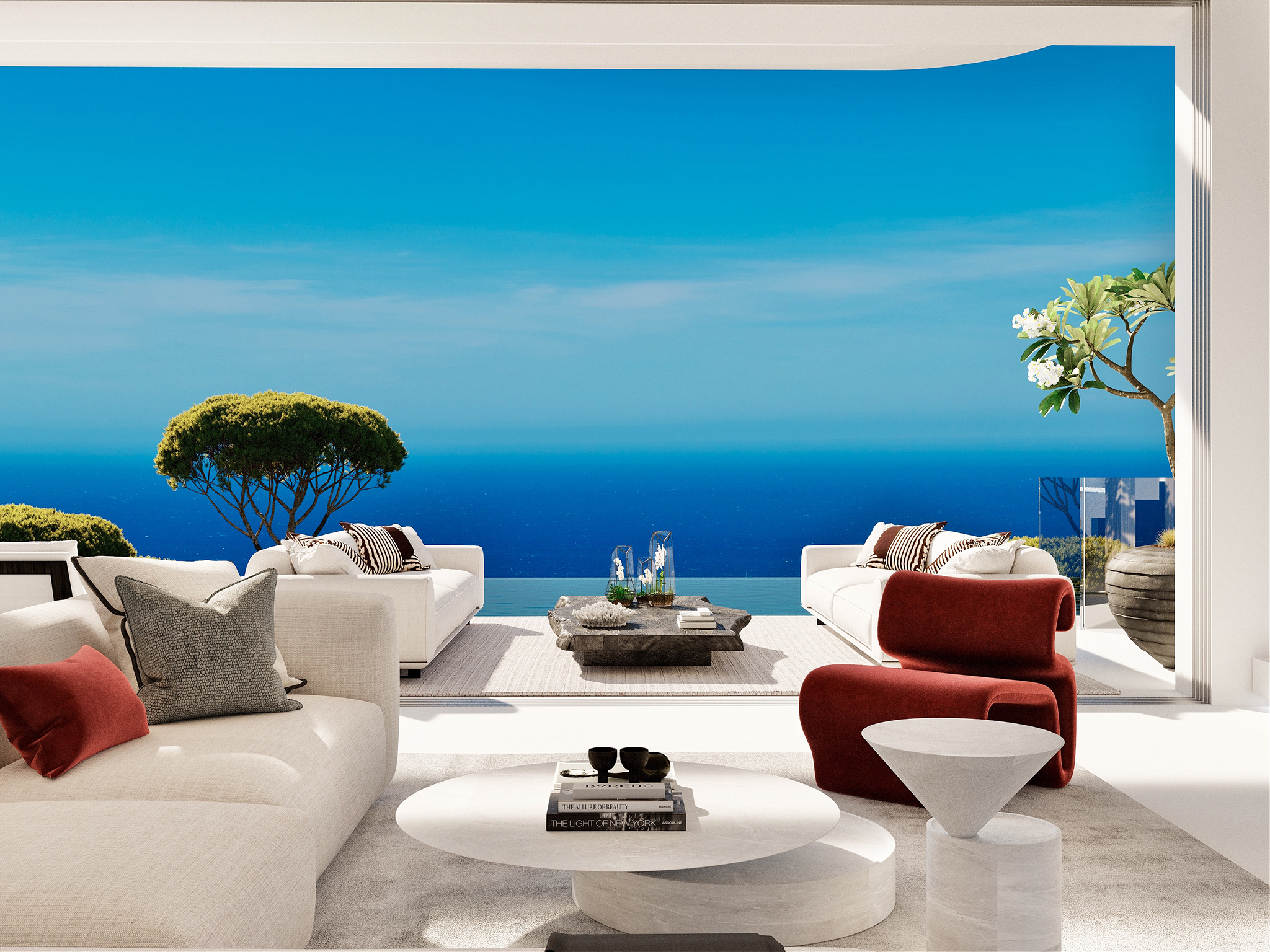 Lounge (12)