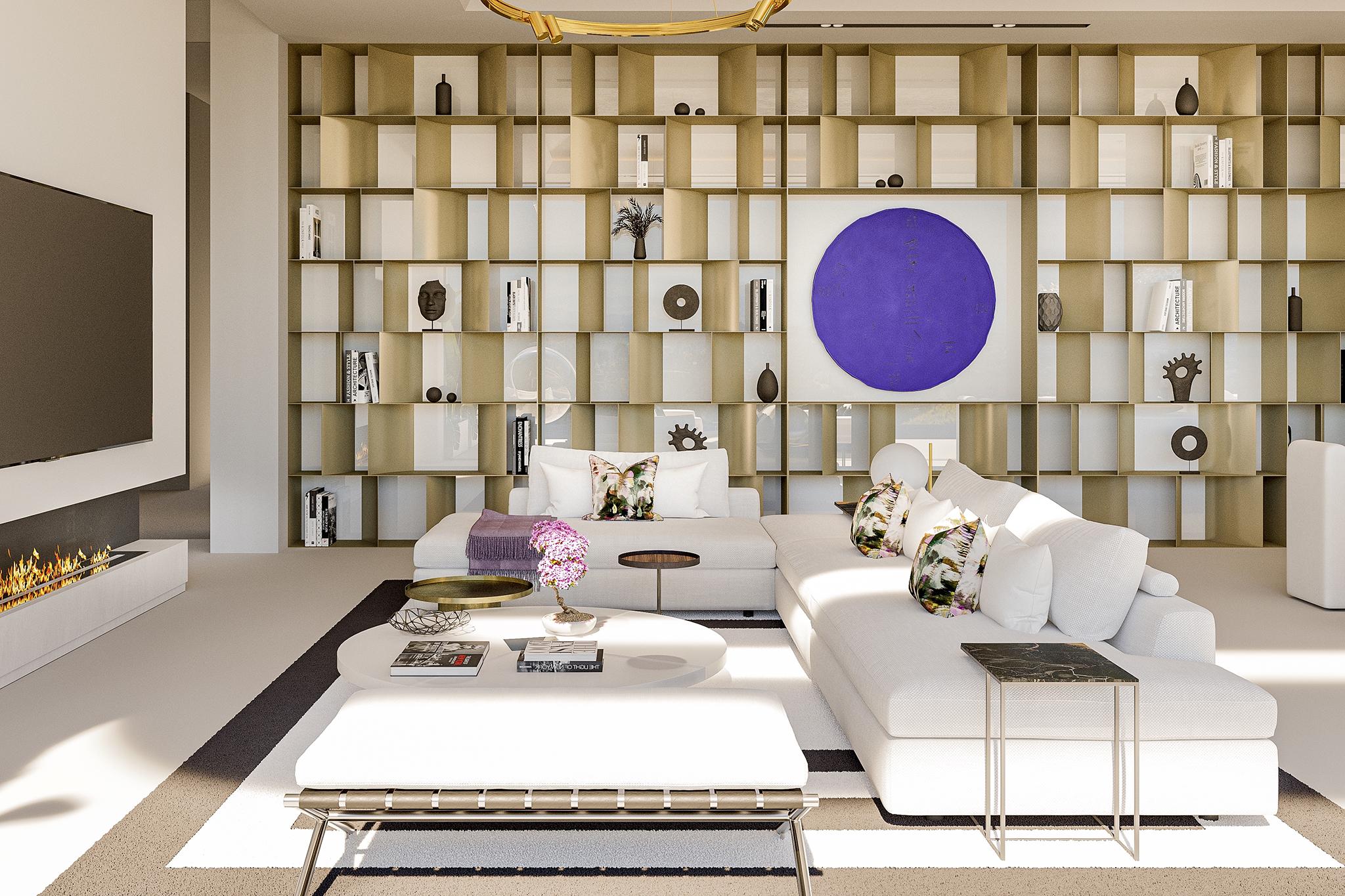 Lounge (13)