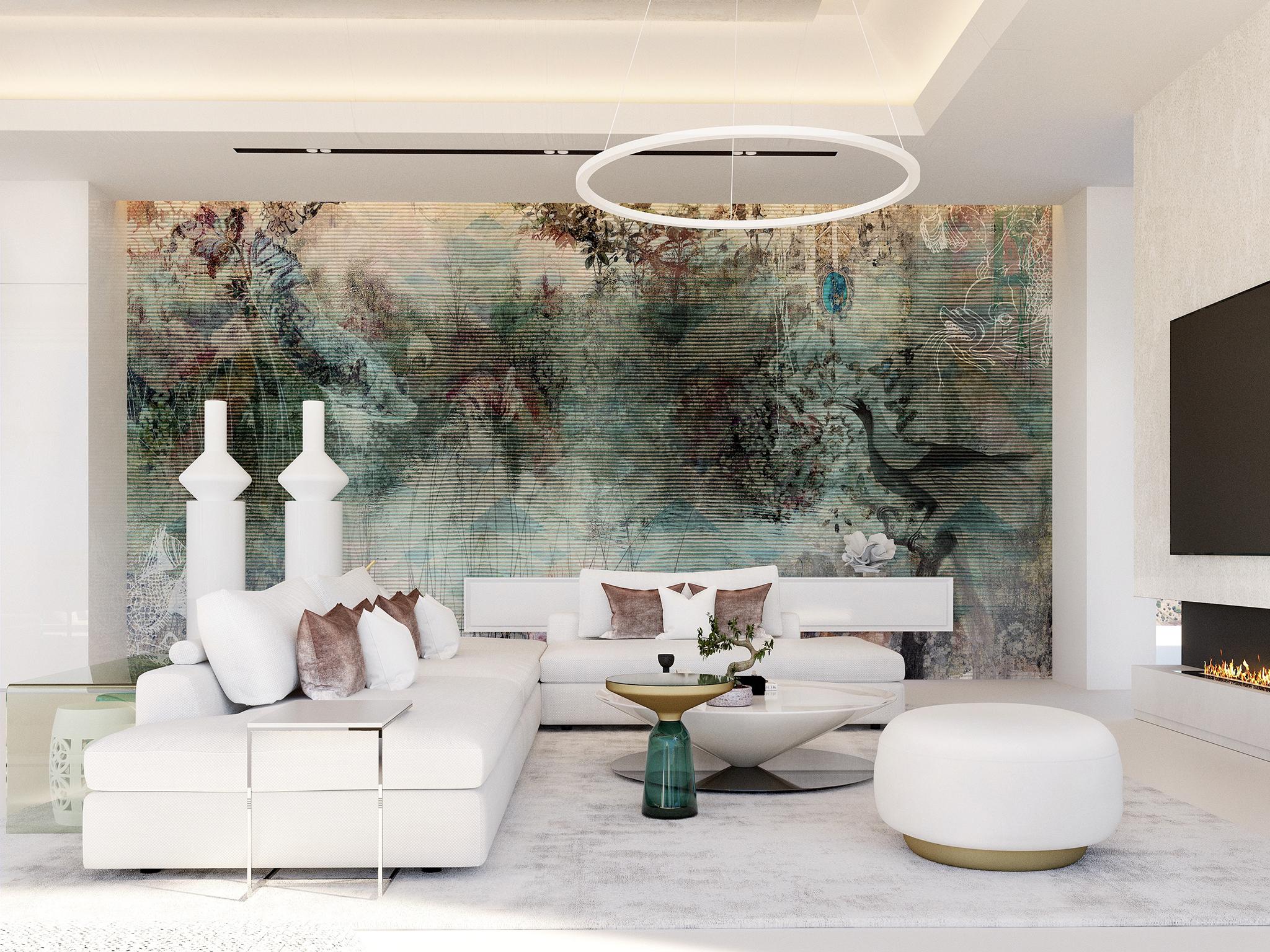 Lounge (14)