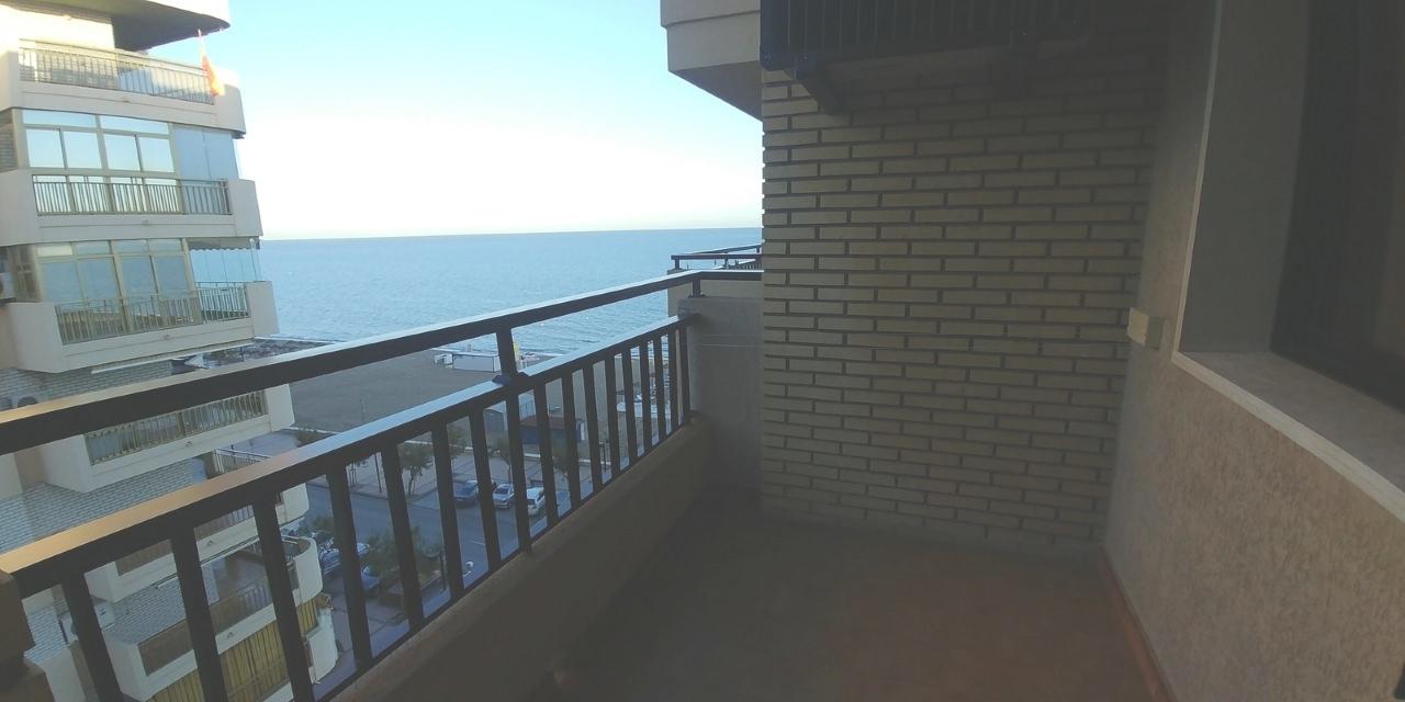 terrace-sea-views