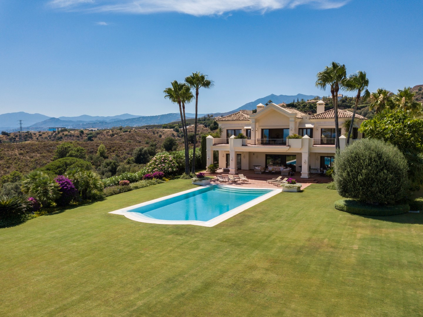 Luxury Villa Marbella Golden Mile (3) (Grande)