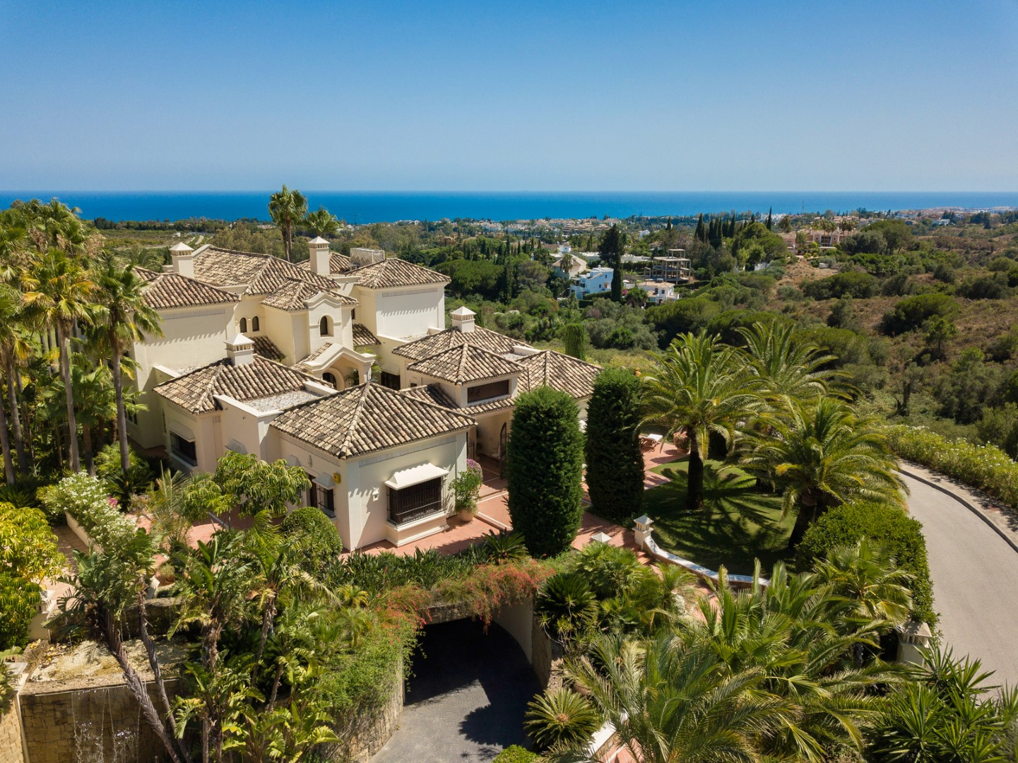 Luxury Villa Marbella Golden Mile (5) (Grande)