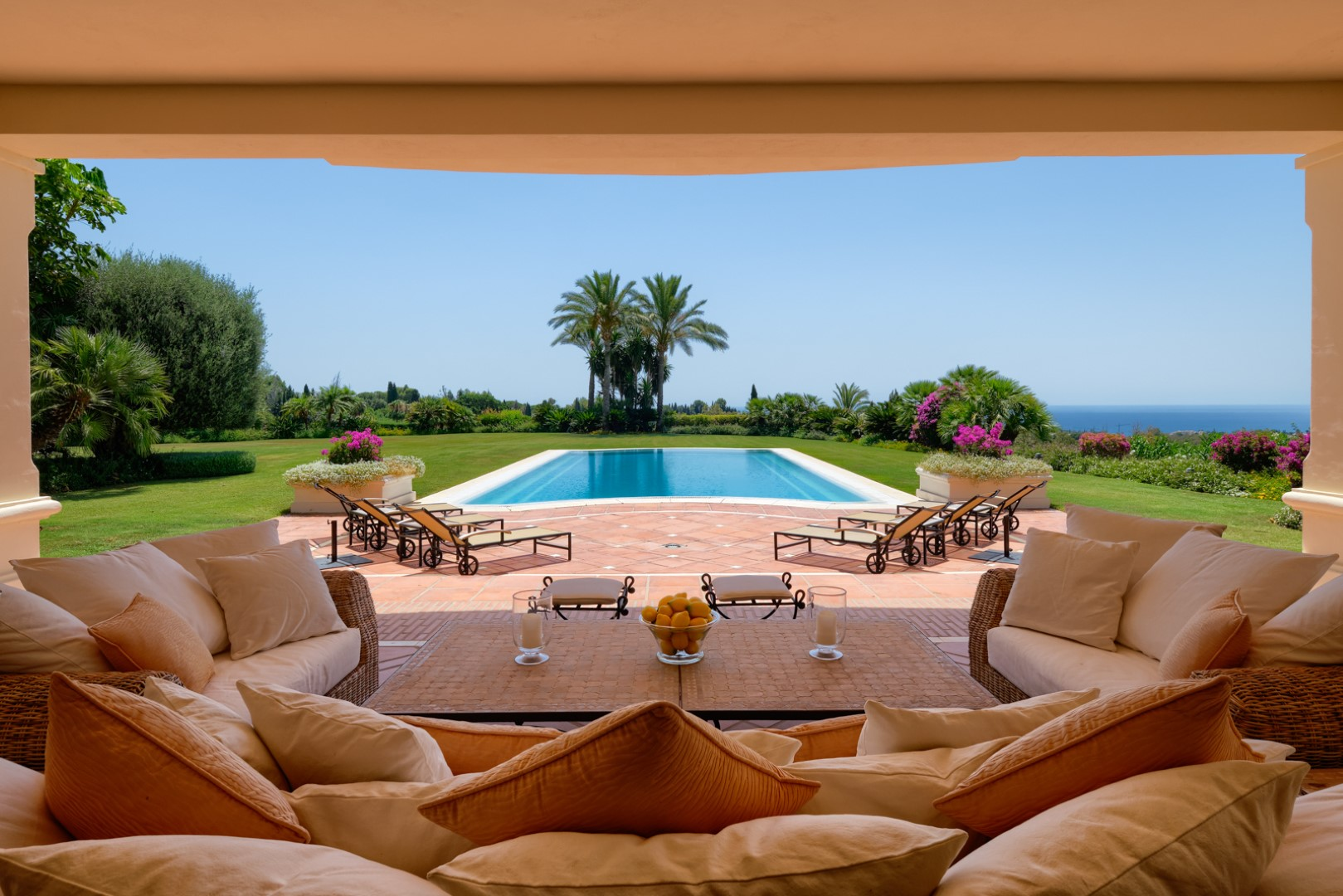 Luxury Villa Marbella Golden Mile (6) (Grande)