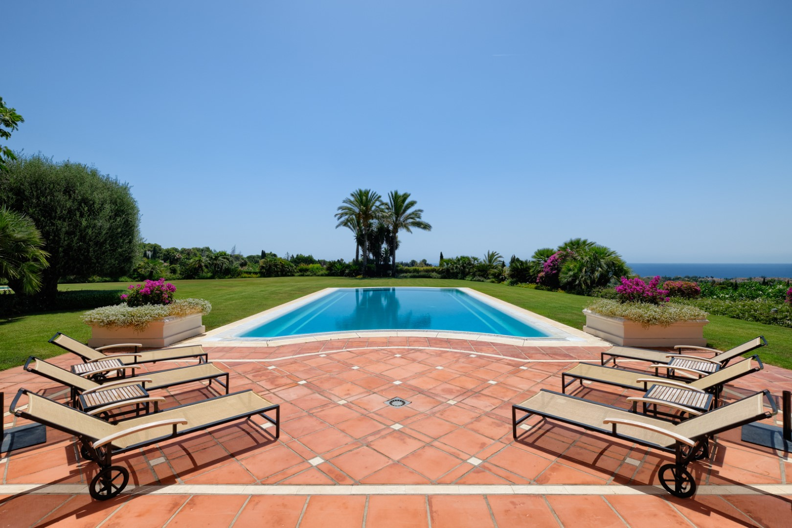 Luxury Villa Marbella Golden Mile (8) (Grande)