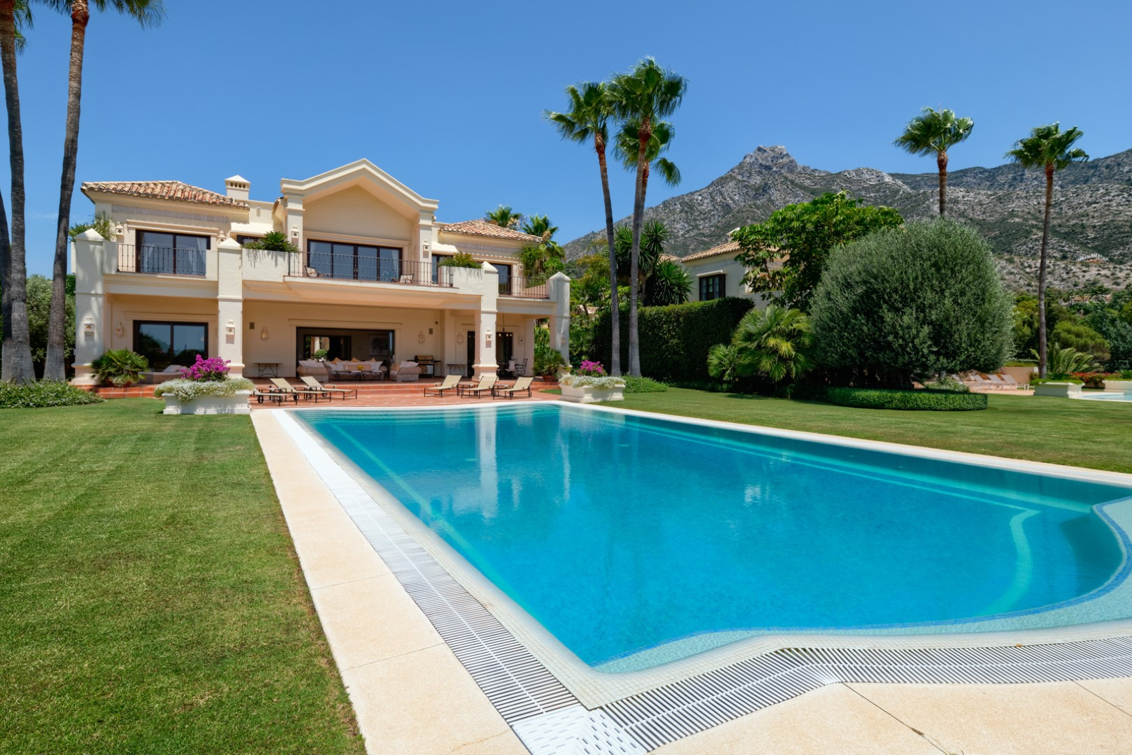 Luxury Villa Marbella Golden Mile (10) (Grande)