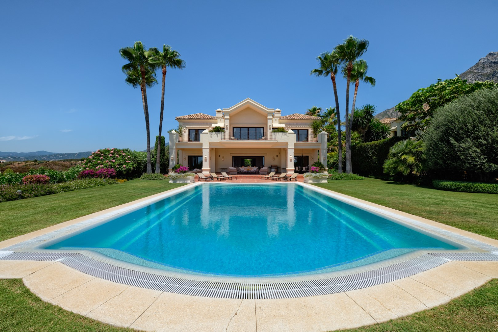Luxury Villa Marbella Golden Mile (11) (Grande)
